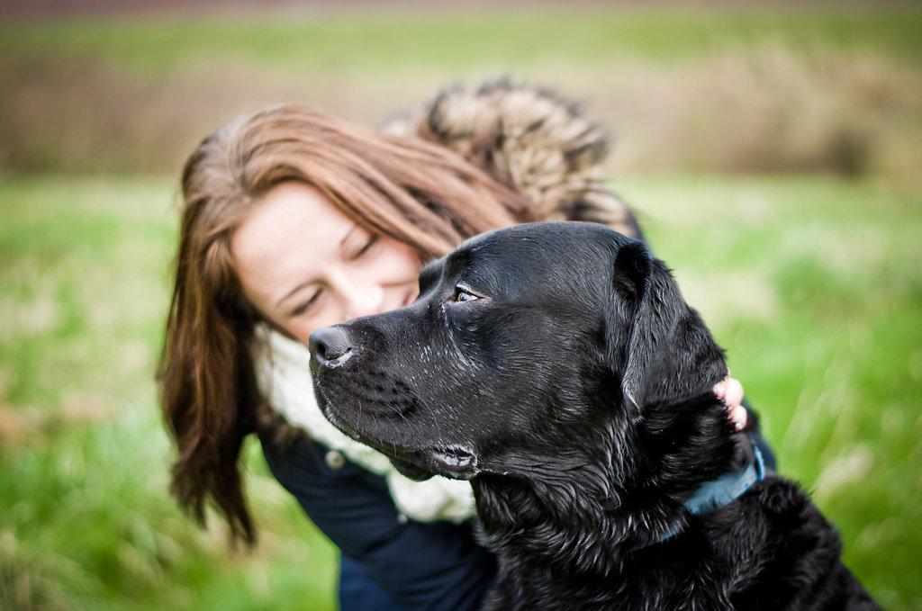 Hundeshooting_Rhein_Jenny_Nemus