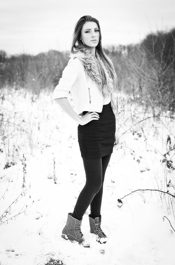 Mona_Wintershooting