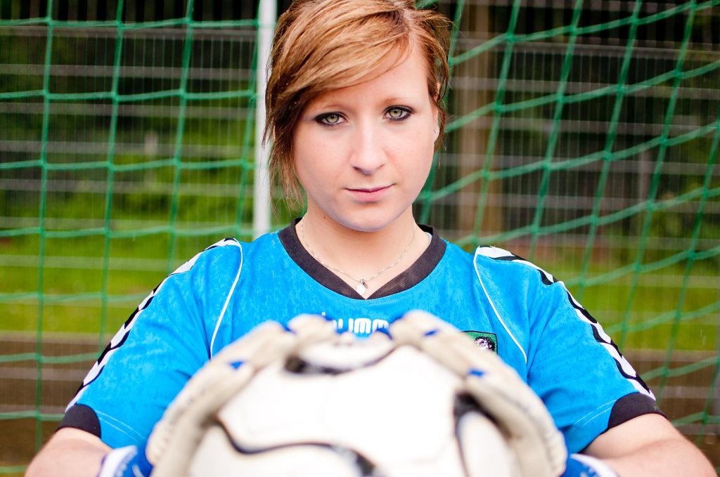 Fussballshooting_mit_Bianca_Hielscher